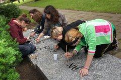 Приглашают молодежные лагеря в Германии
