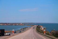 Украина готова обеспечить безопасность туристов любыми способами – репортаж TIO.BY