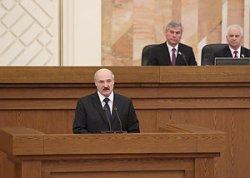 Темы туризма в послании Президента белорусскому народу