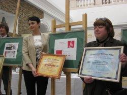 Главный приз за дизайн входного билета в Художественный музей присужден минскому графику