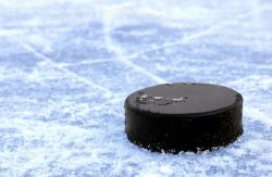 Как польскому туристу сэкономить на ЧМ по хоккею?