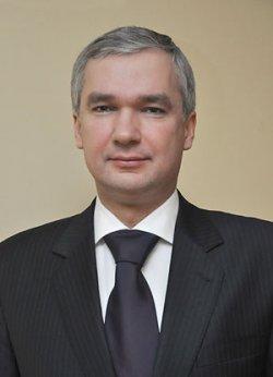 За минувший год около 25 тыс. белорусов получили французские визы, белорусское посольство в свою очередь выдало 5,6 тыс. виз