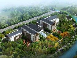 Строительство гостиниц к чемпионату мира по хоккею полностью завершено. В том числе и комплекса «Пекин»