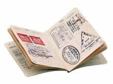 Виза в Египет подорожает еще больше