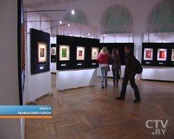 Музеи Минска в мае будут работать по продленному графику