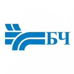 Белорусская железная дорога возобновила продажу билетов на отдельные поезда в сообщении с Украиной