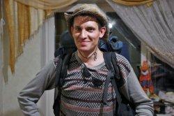 «Дом для всех» путешественников открылся в Гомельской области