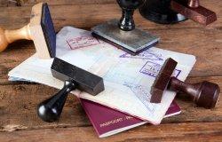 С 1 июня белорусы смогут ездить в Турцию без визы