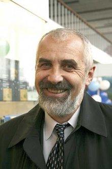 6 мая 60-летний юбилей отмечает Юрий Акудович, заместитель директора компании «Экспобизнестур»