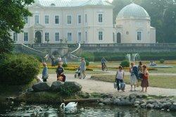 Литва надеется компенсировать потерю российских туристов за счет белорусов