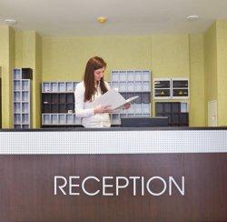 В Минске появилась сеть двухзвездочных отелей: минимальная стоимость номера – 35 у.е.