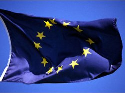 Ездить в Европу станет проще