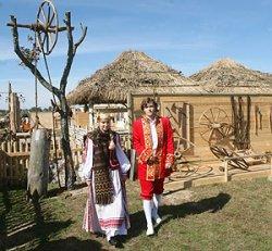 Утвержден состав оргкомитета фестиваля «Зов Полесья»