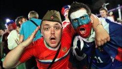 «Страшно представить, что будет, если чемпионат выиграют русские»