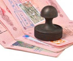Посольство Словакии начало выдавать транзитные шенген-визы с двукратным въездом, чтобы тургруппы могли ездить в Болгарию через Словакию