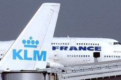 Air France-KLM введет систему GPS-поиска багажа