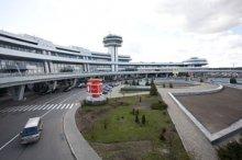 Пассажиры Национального аэропорта Минск с 1 июня будут уплачивать сбор от $2,5 до $5 на его развитие
