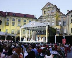 Названы самые популярные белорусские музеи