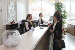 Туристы забронировали 89 % гостиничных номеров в дни финальных матчей ЧМ по хоккею в Минске