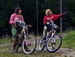 В Бресте пройдет I Белорусский международный велосипедный фестиваль «Брест–995 лет»
