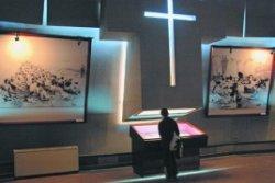 Forbes включил Музей-институт геноцида армян в список 9 мемориальных музеев, которые обязательно стоит посетить