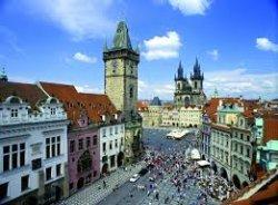 Российские туристы вышли в Чехии на первое место по ежедневным тратам – 1903 кроны в сутки