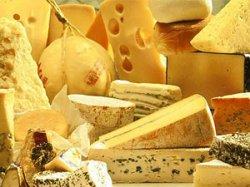 Более 50 видов домашнего сыра представят на фестивале народных промыслов в Славгороде