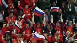 «В Минск я приехал отдыхать, а не Крым завоевывать». Так ли ужасны российские болельщики?