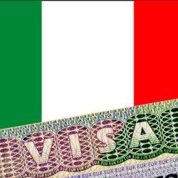 Посольство Италии в Беларуси готово выдавать годовые туристические визы