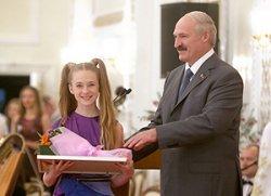 Александр Лукашенко: «Советую побывать в самых красивых уголках нашей земли, и вы поймете, что лучшего отдыха, чем на родной земле, нигде нет»