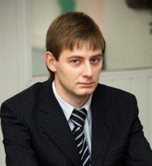 У минского представительства «Библио Глобус» новый директор – Игорь Шаршунов