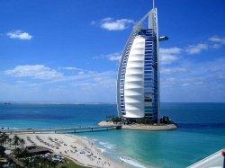 Дубай станет штаб-квартирой Всемирной организации свободных экономических зон
