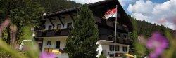 Гости отеля в Австрии сами определяют стоимость проживания