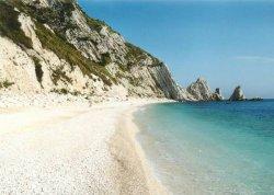 Выходные в Италии и других странах Европы прошли под девизом «чистые пляжи»