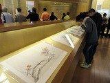 Туристы не подозревают, что китайские музеи грешат подделками