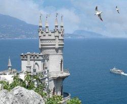 Опрос TIO.BY. Минчане меняют отдых в Крыму на Египет, Турцию, Черногорию и… дачу