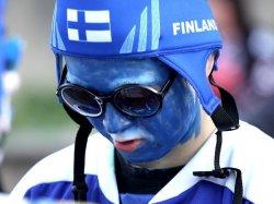 Стала известна причина смерти финского болельщика во время ЧМ–2014 по хоккею