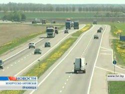 30 тысяч туристов посетили Беларусь без визы