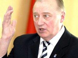 Евгений Ворсин рассказал, сколько белорусы потратили и заработали на ЧМ–2014 по хоккею
