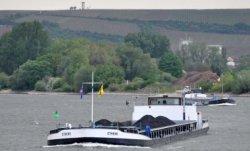 Между Черным и Балтийским морем восстановят речной коридор