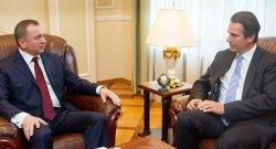 Для визовой либерализации Беларуси необходимо провести целый ряд реформ в стране