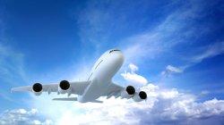 Для того чтобы купить дешевый билет в бюджетной авиакомпании, надо заказать его за полгода?