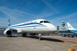 За месяц воздушный парк «Белавиа» увеличился на 4 самолета