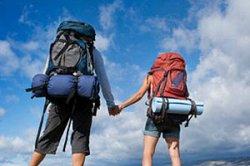 Гродно и Сувалки в июне запускают первый трансграничный этнокультурный туристический маршрут «Путешествие в этносказку»