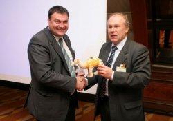Александр Мирский, РСТО: «Опыт ЧМ–2014 стоит использовать при проведении в Беларуси других мероприятий»