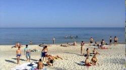 Одесса отпугивает туристов. В том числе и белорусских
