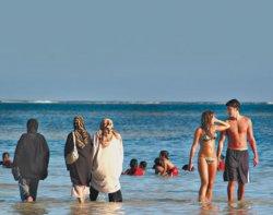 Власти Египта ввели налог для туристов