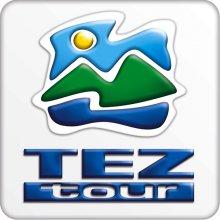 В торговом центре «Замок» открылся новый уполномоченный офис продаж TEZ TOUR