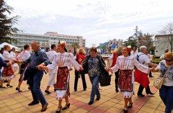 В Болгарии будет разработан специальный туристический продукт для туристов в возрасте старше 65 лет