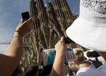 Список самых щедрых туристов мира возглавляют китайцы, далее – американцы и немцы